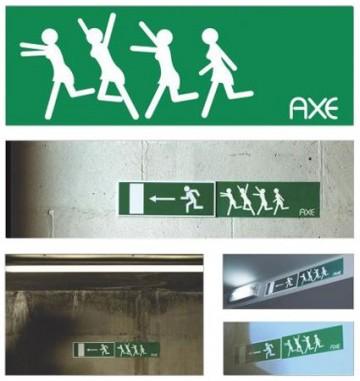 medium_axe.jpg
