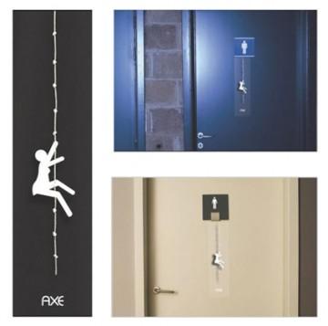 medium_axe_toilet.jpg