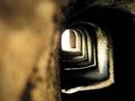 medium_tunnel.jpg
