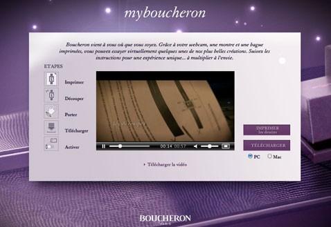Myboucheron.jpg
