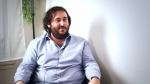 Oussama Ammar, interview entrepreneur