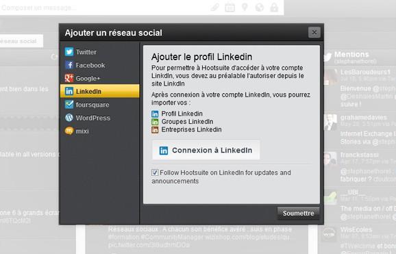 connexion_hoot_link.jpg