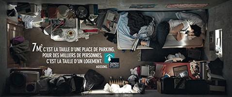 abbe_pierre_mal_logement.jpg