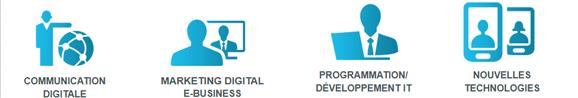 digital,formation,web,étudiant,expérience,orientation,prescription,métier du web,studyrama