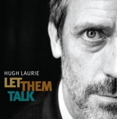 hugh laurie, saison 10, Dr House, JT TF1, série américaine