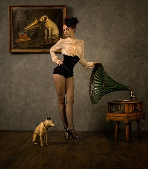 corset-burlesque.jpg