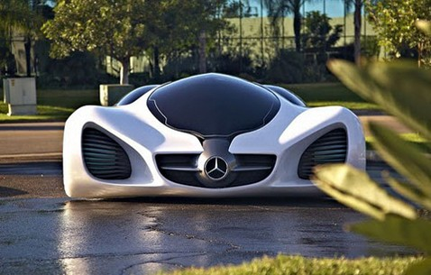 New-model-Mercedes-BENZ-BIOME-10.jpg