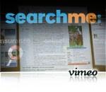 searchme.jpg