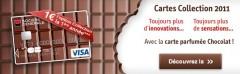 chocolat_carte.jpg