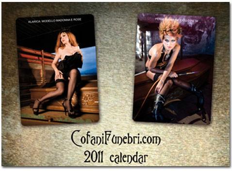 calendar_Cofanifunebri.jpg