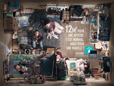 abbe_pierre_mal_logement_2.jpg