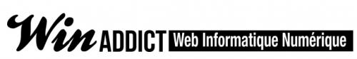 logo,groupe igs,formation,win,addict,web,digital,étudiant,postbac,numérique