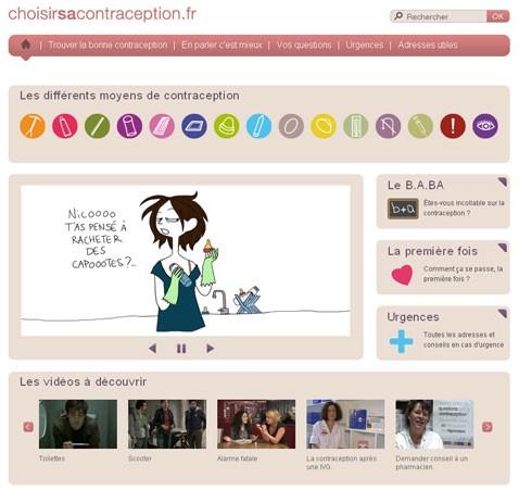 site_contraception.jpg