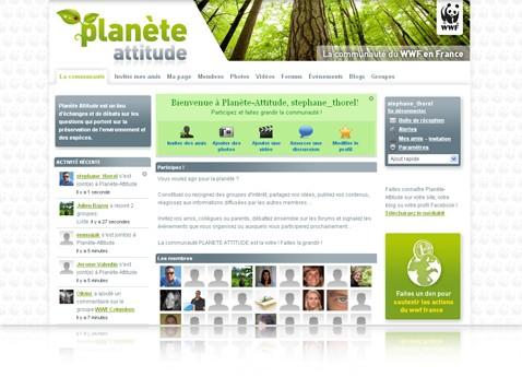 planeteattitude_wwf.jpg