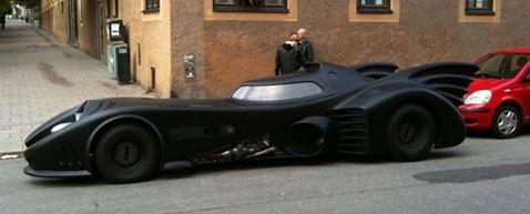 realbatmobile.jpg