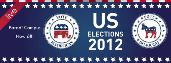 électionsUS, Obama, Romney, Victoire, résultats présidentiels, élections américaines, soirée américaine, communauté américaine